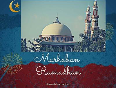 tips menjalani ibadah puasa ramadhan