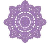 https://scrapbookingshop.pl/wykrojniki/5368-crochet-doily-wykrojnik.html