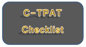 সি-টিপ্যাট অডিট চেকলিস্ট-C-TPAT Audit Checklist-ComplianceBD