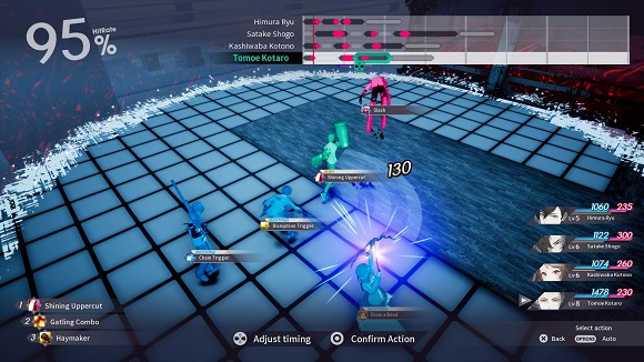 the-caligula-effect-overdose-pc-screenshot-www.ovagames.com-2