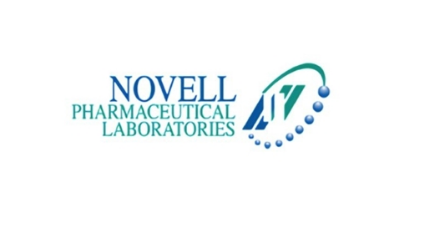 SMA SMK PT. Novell Pharmaceutical Laboratories