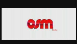 تردد قناة osm cinema