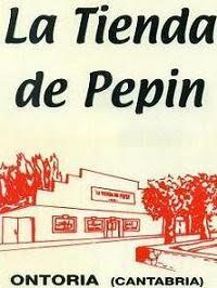 Resultado de imagen de tienda pepin en Ontoria