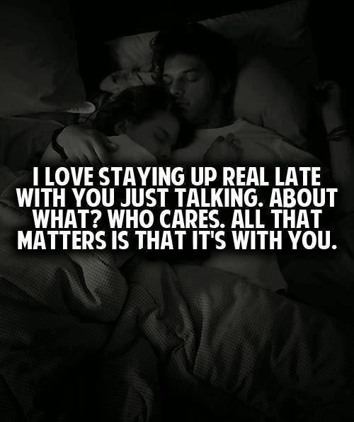 Romantic Love Quotes: Romantic Quotes (Depressing Quotes) 0063 2