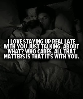 Romantic Quotes (Depressing Quotes) 0063 2