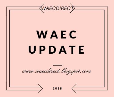 WAEC Set to Conduct Three Exams Annually