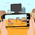 Outfitting Your Smartphone for Filmmaking