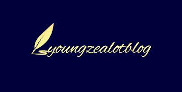 Youngzealotblog