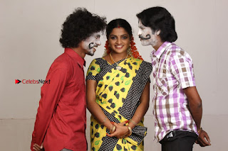 Ma Ka Pa Anand Nikhila Vimal starring Panjumittai Movie Stills  0028.jpg