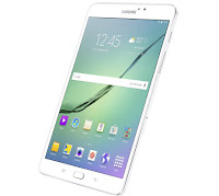 Samsung Galaxy Tab S2 8.0 VE (SM-T719)