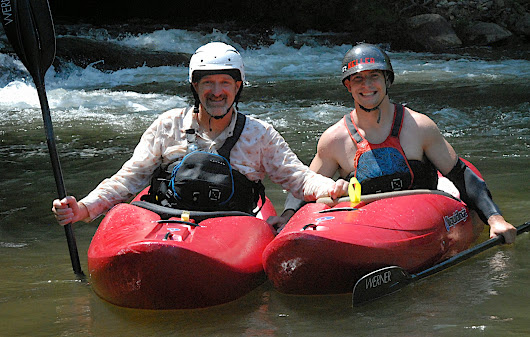 Shaneslogic a kayak blog: We are Psyched to announce that Pat Keller is joining the Liquidlogic family!