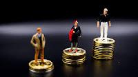 https://www.economicfinancialpoliticalandhealth.com/2018/05/do-not-bitcoin-investment-pledge-pay.html