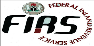 New FIRS Recruitment Verification And Login Portal 2018/2019