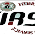 Updated Recruitment on FIRS Verification And Login Portal 2018/2019