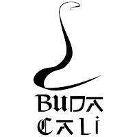 Buda Cali