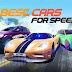 Race Pro Mod Apk