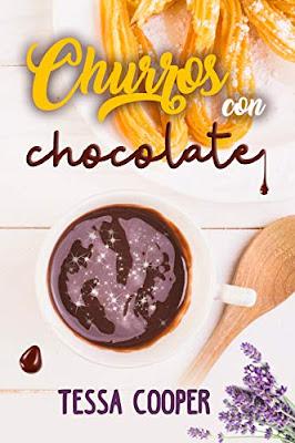 churros-con-chocolate-tessa-cooper-novela