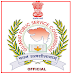 GPSC Call Letters for Various Posts 2021 (Exam 07-03-2021 to 21-03-2021)
