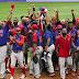 República Dominicana vence a Corea del Sur y gana bronce en el béisbol de Tokio 2020