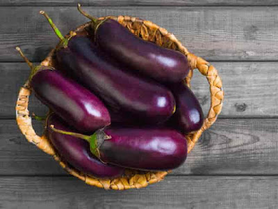 Benefits and Side effects of eating brinjal during pregnancy