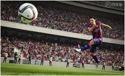FIFA 16 Review, Price