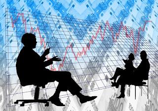 Pengertian dan Tujuan Konsumsi dalam Ilmu Ekonomi