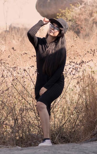 jaipur fashion blogger