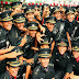 Combined Defence Service Exam 4th Feb Apply Now