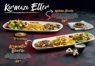 tavuk dünyası menü fiyat kampanya ve fırsatlar tavuk dünyası fiyat listesi