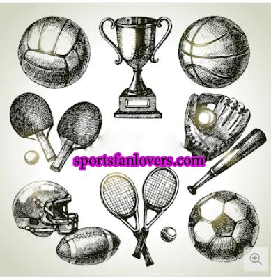 تطور الرياضة