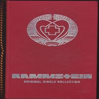 [1998] - Original Singles Kollektion (Box Set) (6CDs)