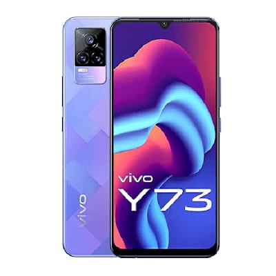 Vivo Y73 FAQs