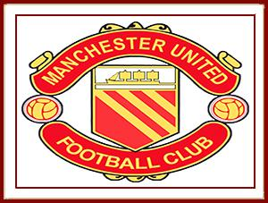 Watch Manchester United TV Live Free Streaming Yalla-Shoot, Bein Sport HD