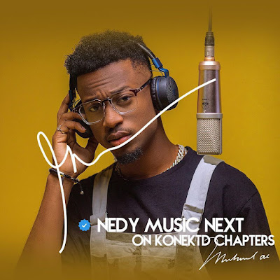 AUDIO : Nedy Music - Body : Download Mp3