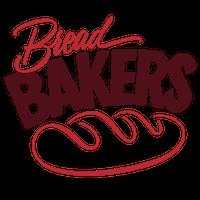 Baking Bloggers logo