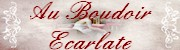 https://i1.wp.com/songedunenuitdete.com/wp-content/uploads/2008/09/bouton-au-boudoir-ecarlate.jpg?ssl=1