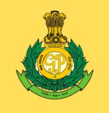 Goa Police Bharti 2021