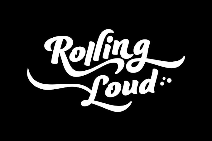 Rolling Loud NYC 2019