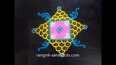 Innovative-rangoli-for-Diwali-1010a.jpg
