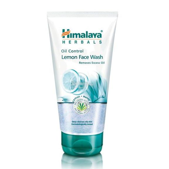 Pencuci-Muka-Himalaya-honey-lemon-Face-Wash