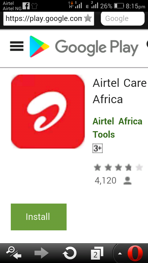 How to  call Airtel customer care agents directly