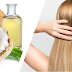 Homemade Natural Hair Care (with Essential Oils)_ DIY Recipes to Promote Hair Growth