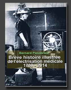 http://errata-pasobrola.blogspot.fr/2016/04/publications_25.html#BH