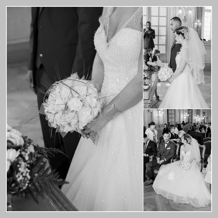 photographe mariage La Guerche de Bretagne