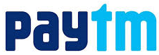 Paytm All latest offers running