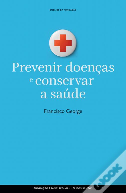 Francisco George