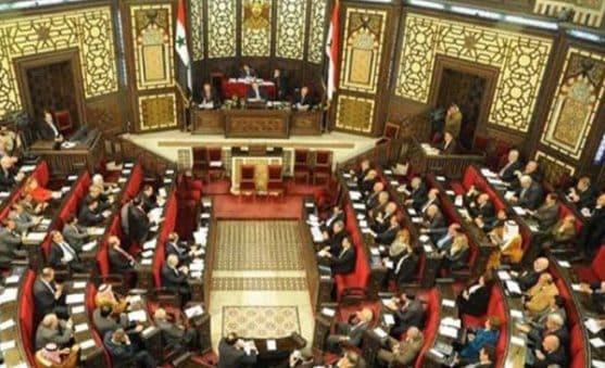 نواب مجلس الشعب يطالبون بتخفيض أسعار السلع والمواد الأساسية والاستهلاكية
