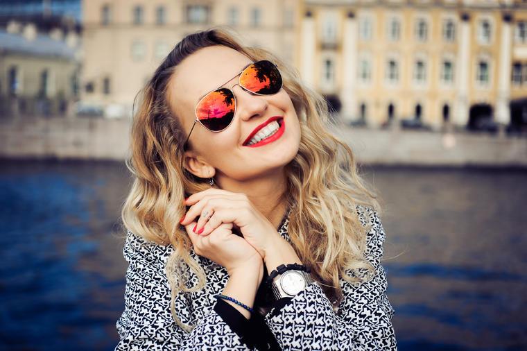 mudre_misli-izreke-savjeti-psihologija-dejl_karnegi