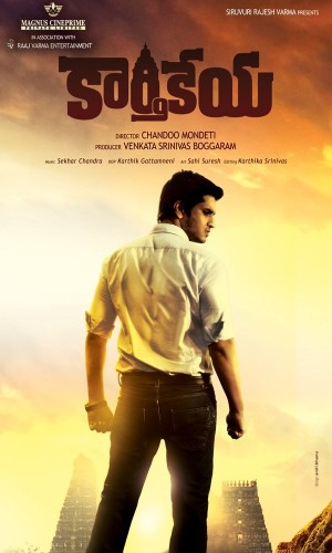 Karthikeya 2014 Dual Audio Movie Download
