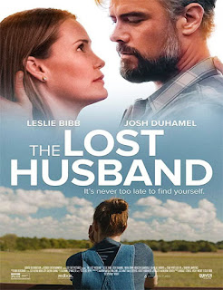 The Lost Husband (Una nueva eternidad) (2020) | DVDRip Latino HD GoogleDrive 1 Link